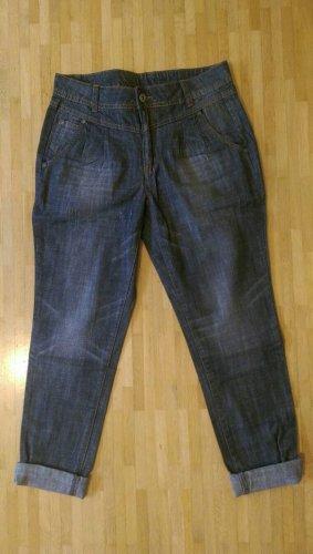 Damen Jeans BC Boyfriend Gr. 18 ungetragen