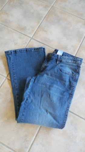 Damen Jeans/ Damenjeans von Arizona, Gr. 20 (Kurzgröße 40)