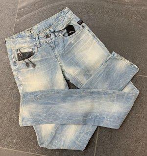 Damen Jeans G-Star 27/32