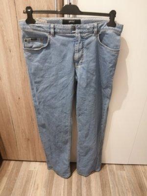 Damen jeans gr. 25