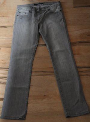 Damen Jeans Gr. 38 / Taklly Weijl