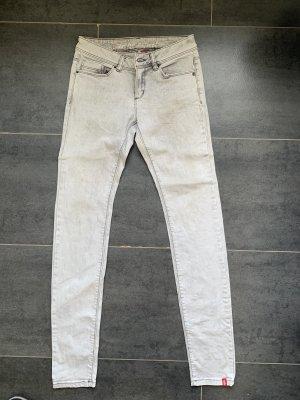 Damen Jeans gr siehe Bild