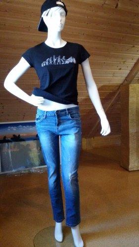 Damen Jeans größe 38 von Janina
