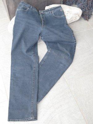 Damen-Jeans GSJ (Gabriele Strehle Jea)