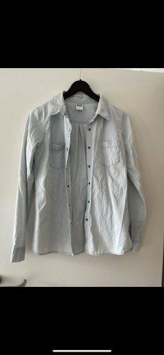 Damen Jeans Hemd/Bluse