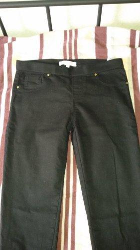damen jeans hose 36 wie neu