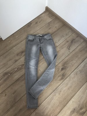 Daysie Tube Jeans multicolored