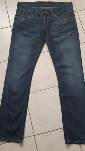 Damen  Jeans Hose W28