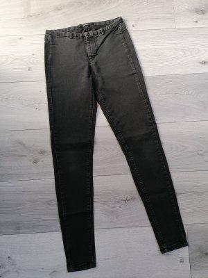Damen Jeans - /Jegginsähnlich