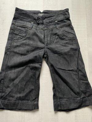 Mexx Pantalons Houlihan noir