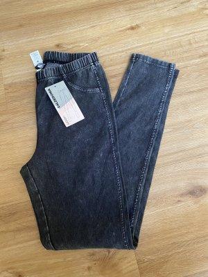 Damen Jeans Leggings NEUE