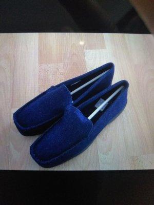 Damen Jeans Schuhe