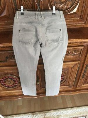Damen Jeans Skinny Damenhose Große 34