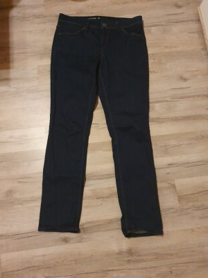 Damen Jeans Slim