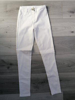 Damen Jeans-/ Stretch