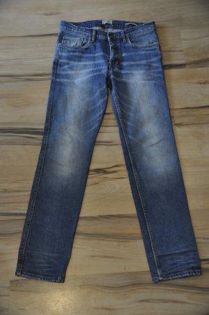 Damen Jeans v. M N G Gr. 44
