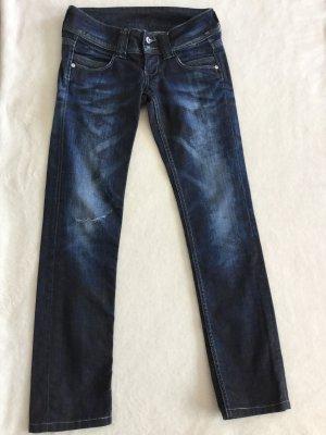 """Damen Jeans """"Venis"""" von Pepe Jeans W25L32"""