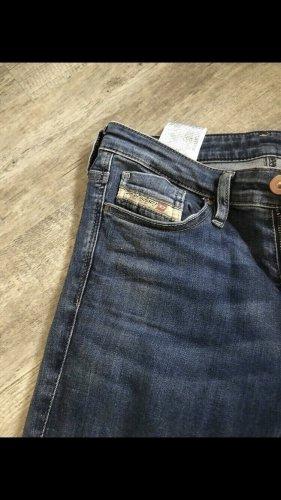 Damen Jeans von Diesel