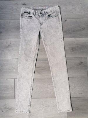 Damen Jeans von edc