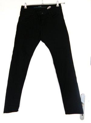 Damen Jeans von ESPRIT