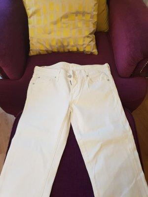 Damen Jeans von  For all man Kind
