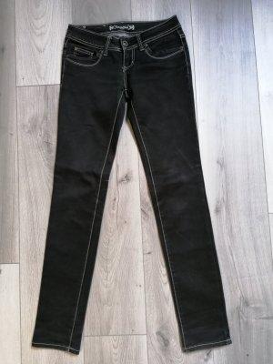 Damen Jeans von Goodies
