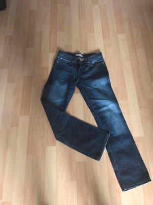 Damen Jeans von Levi's, Gr. 28/32