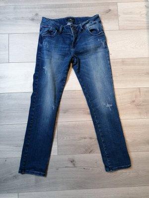 Damen Jeans von LTB