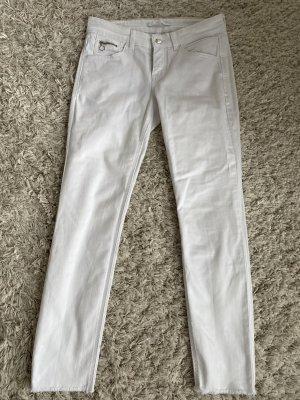 Damen Jeans von MAC