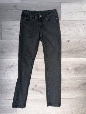Damen Jeans von Orsay