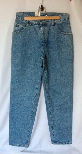 Damen Jeans von Pioneer