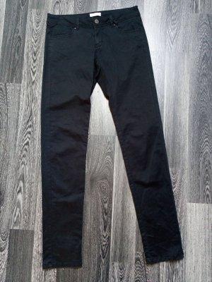 Damen jeans von Promod