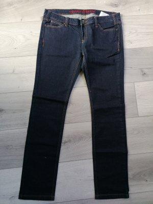 Damen Jeans von Review