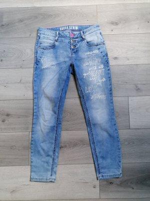 Damen Jeans von soccx