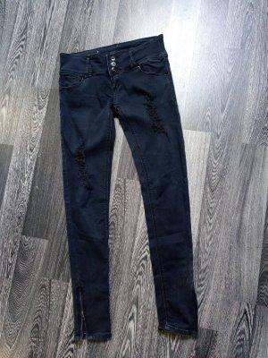 Damen Jeans von Tally Weijl
