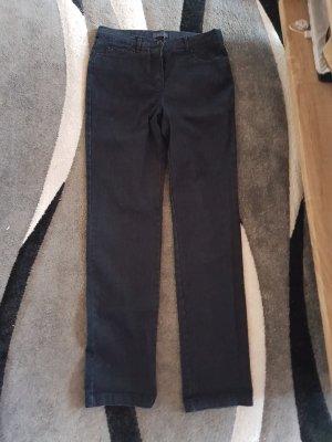 Damen Jeans zaffiri