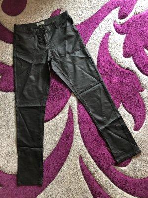 Damen Jeanshose Glanz in größe 38 der Marke Blue Motion