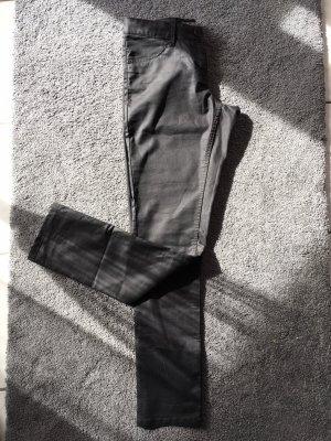 Damen Jeanshose in Größe 38 (wie neu)