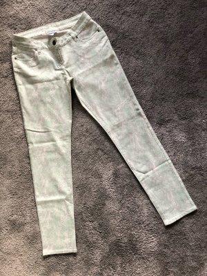 Damen Jeanshose Stretch in größe 38 **wie neu**