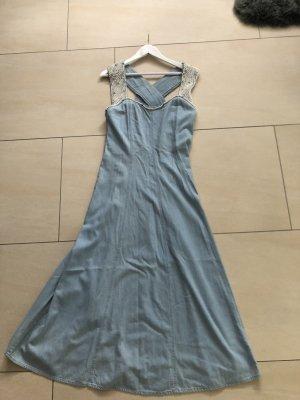 Damen Jeanskleid di Bari