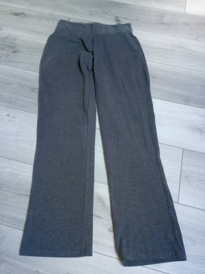 Damen Jogging Hose