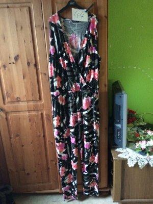 Damen jumpsuits für den Sommer