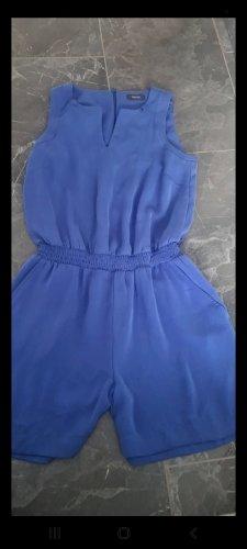 C&A Jumpsuit blue