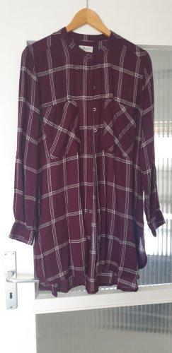 Damen Karo Hemd