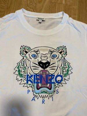 Damen Kenzo T-Shirt