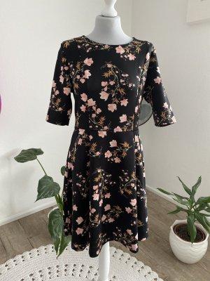 Damen  Kleid 40