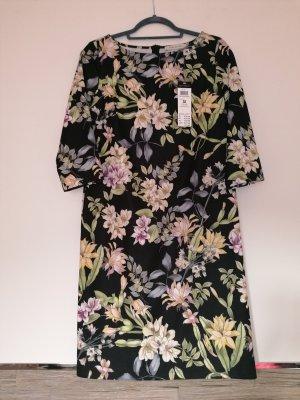 Damen Kleid.