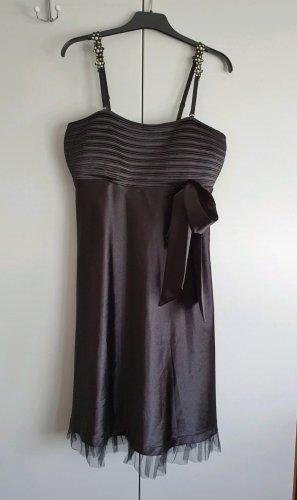 Bodyflirt Ball Dress black