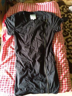 Damen Kleid Bench