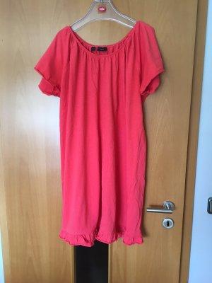 Damen Kleid , Bonprix , Gr. 48/50